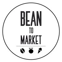 Bean to Market