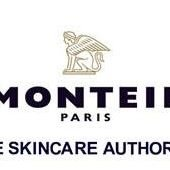 Monteil Paris USA from Escentual Aromas, Inc.