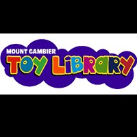 Mount Gambier Toy Library