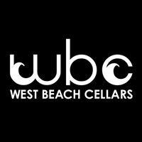 West Beach Cellars