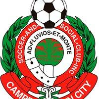 Campbelltown City Soccer Club