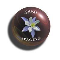 5280 Home Staging llc