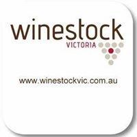 Winestockvic
