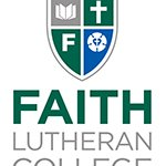 Faith Lutheran College, Tanunda