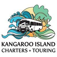 Kangaroo Island Charters