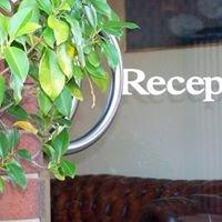 Sombrero Comfort Inn & Suites