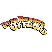 Road Runner Offroad