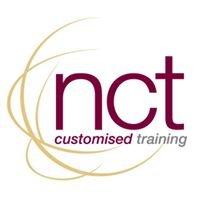 National Corporate Training