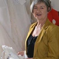 Karen Berrington Dressmaker