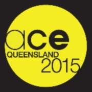 ACE Expo Queensland