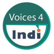 Voices for Indi