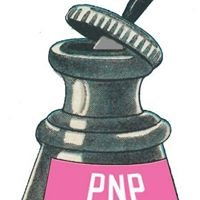 pinknantucket press