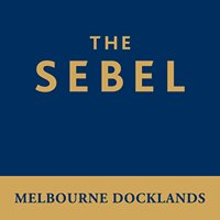 The Sebel Melbourne Docklands & Residences