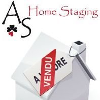 As Home Staging