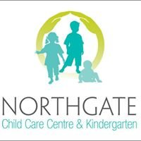 Northgate Child Care Centre & Kindergarten