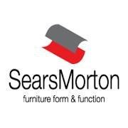 Sears Morton