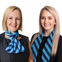 Sarah Sheppard - Adelaide Real Estate