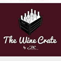 The Wine Crate