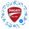 Ducati Milano