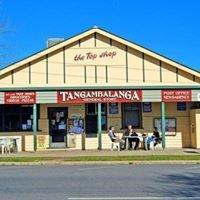 Tangambalanga General Store