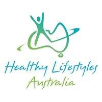 Healthy Lifestyles Australia