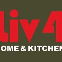 Liv4 Home & Kitchen