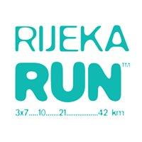 Rijeka Run