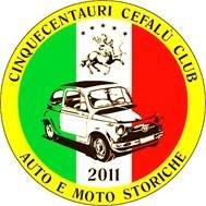 Cinquecentauri Cefalù Club
