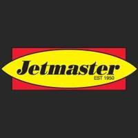 Jetmaster Fires SA