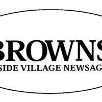 Browns of Burnside Newsagency