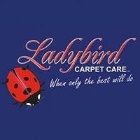 Ladybird Carpet Care