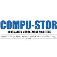 Compu-Stor
