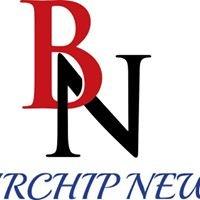 Birchip Newsagency