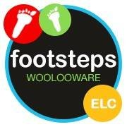Footsteps Early Learning Centre, Woolooware