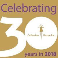 Catherine House - Support for Women Experiencing Homelessness