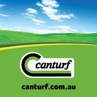 Canturf Lawns