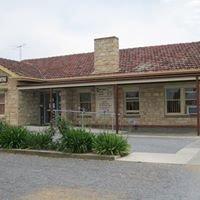 Ardrossan Medical Centre