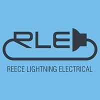 Reece Lightning Electrical