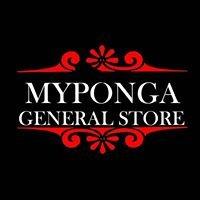 Myponga General Store