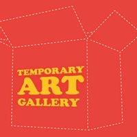 Temporary Art Gallery Waikerie
