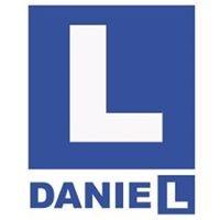 Auto-Moto-Ecole Daniel