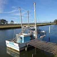 Brudon Fisheries Pty Ltd
