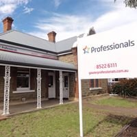 Professionals Gawler