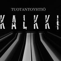 Tuotantoyhtiö Kalkki Oy