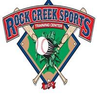 Rock Creek Sports