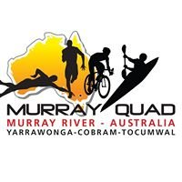 Murray Quadrathlon