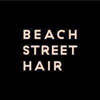 Beach Street Hair