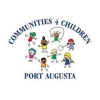 Communities for Children