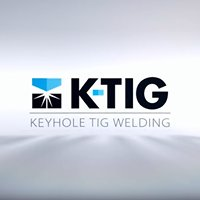 K-TIG