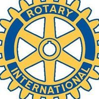 Rotary Club of Tuggeranong